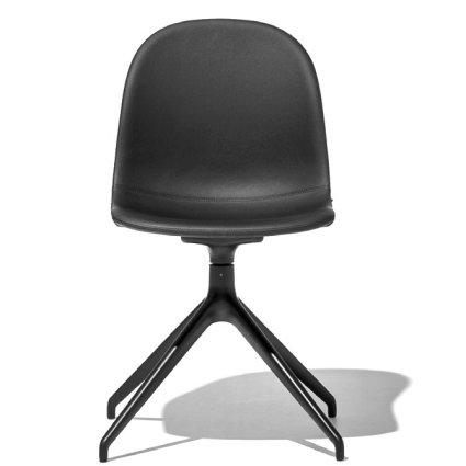 Connubia CB/1694-EK 180 Academy Chair Metal Chairs CB-1694-EK-180 1