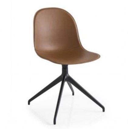Connubia CB/1694-LHS 360 Academy Chair Sedie CB-1694-LHS-360 0
