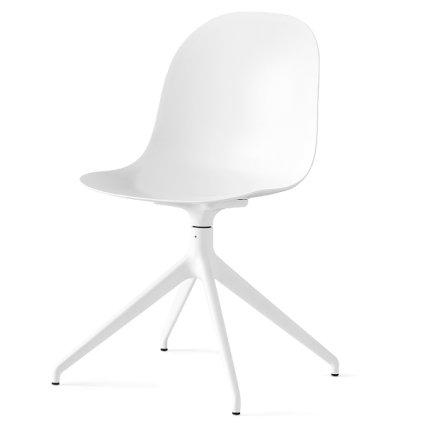 Connubia CB/1694 180 Academy Chair Sedie CB-1694-180 6