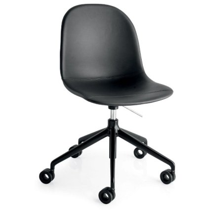 Connubia CB/1695-EK Academy Chair Metal Chairs CB-1695-EK 1