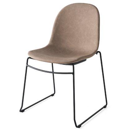 Connubia CB/1696-V Academy Chair Sedie CB-1696-V 1