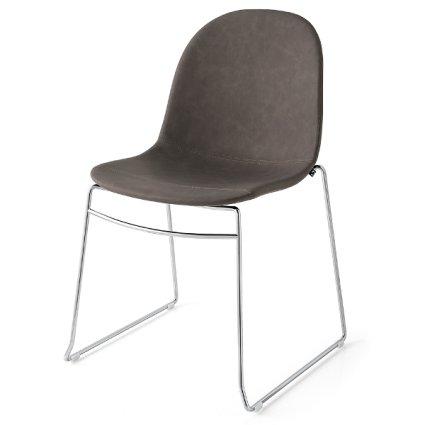 Connubia CB/1696-V N Academy Chair Metal Chairs CB-1696-V-B 1