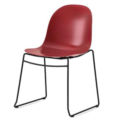 Connubia CB/1696 Academy Chair Sedie CB-1696 5