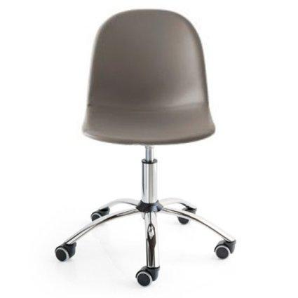 Connubia CB/1911-EK Academy Chair Metal Chairs CB-1911-EK 1