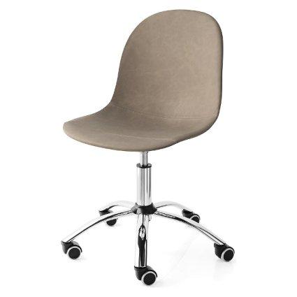 Connubia CB/1911-V Academy Chair Metal Chairs CB-1911-V 1