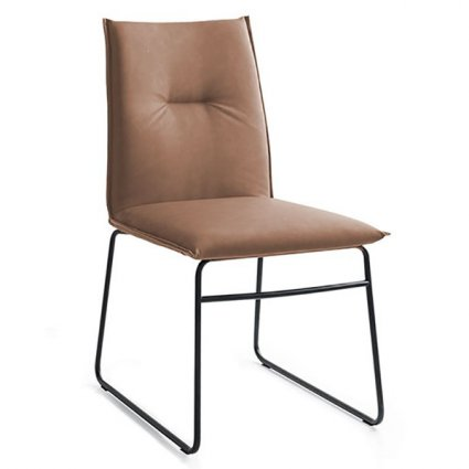 Connubia CB/1913-V Maya Chair Sedie CB-1913-V 0