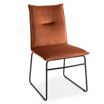 Connubia CB/1913 Maya Chair Sedie CB-1913 0