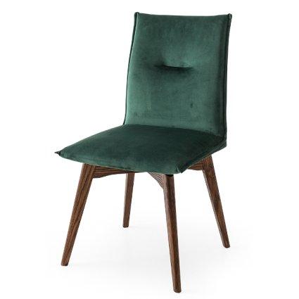 Connubia CB/1919 Maya Chair Sedie CB-1919 0