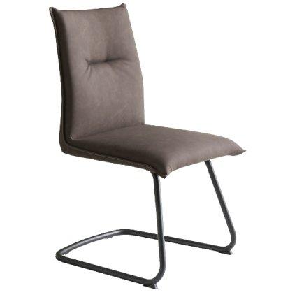 Connubia CB/1925-V Maya Chair Sedie CB-1925-V 0