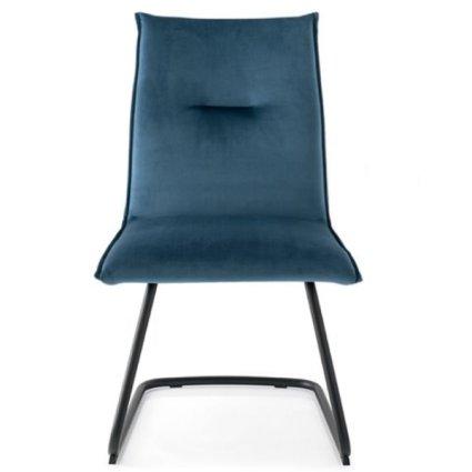 Connubia CB/1925 Maya Chair Sedie CB-1925 0