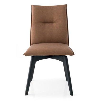 Connubia CB/1926-V Maya Chair Sedie CB-1926-V 0