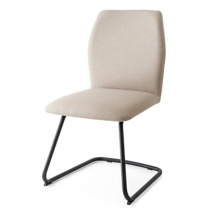 Connubia CB/1935 Hexa Chair Sedie CB-1935-V 1