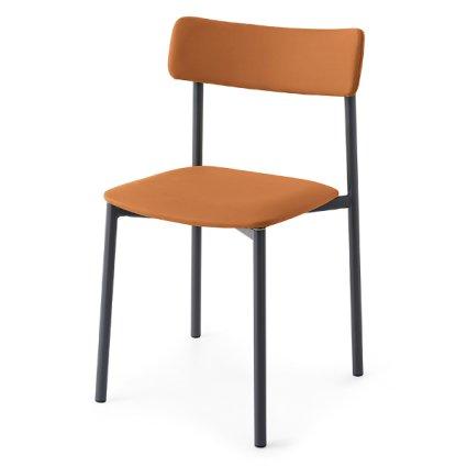 Connubia CB/1955 Up! Chair Sedie CB-1955 0