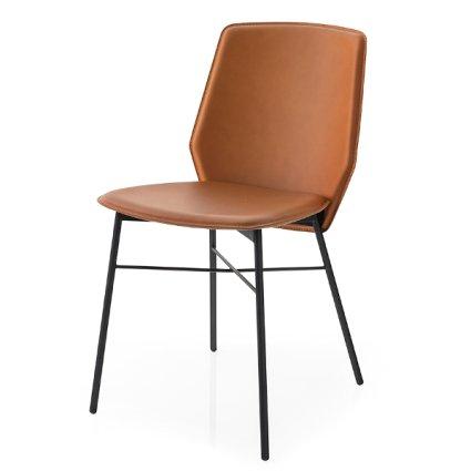 Connubia CB/1959 Sibilla Chair Metal Chairs CB-1959 0