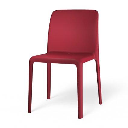Connubia CB/1983 Bayo Chair Sedie CB-1983 1