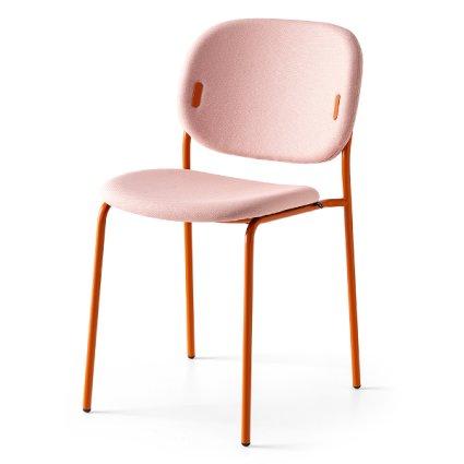 Connubia CB/1986-N Yo! Chair Sedie CB-1986-N 2
