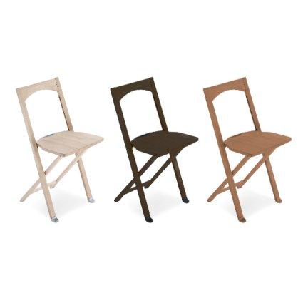 Connubia CB/208 Olivia Chair Calligaris CS-208 1