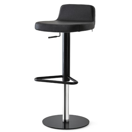 Connubia CB/2109 Riley Stool Sgabelli CB-2109 1