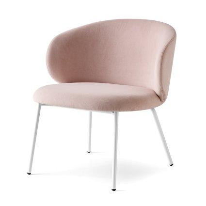 Connubia CB/2114 Tuka Lounge Chair Sedie CB-2114 1