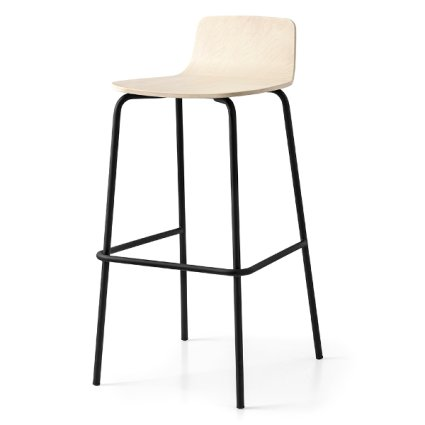 Connubia CB/2116 Riley Stool Sgabelli CB-2116 1