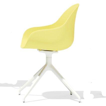 Connubia CB/2146 360 Academy Armchair Sedie CB-2146-360 1
