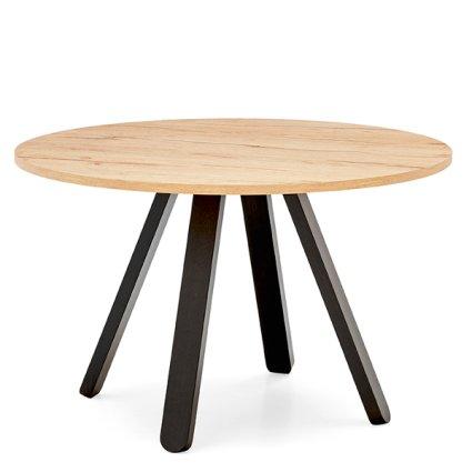 Connubia CB/4793-FD 120 Stecco Table Tavoli CB-4793-FD-120 1