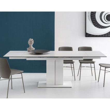 Connubia CB/4799-R 150 Pegaso Table Metal Tables CB-4799-R-C 0