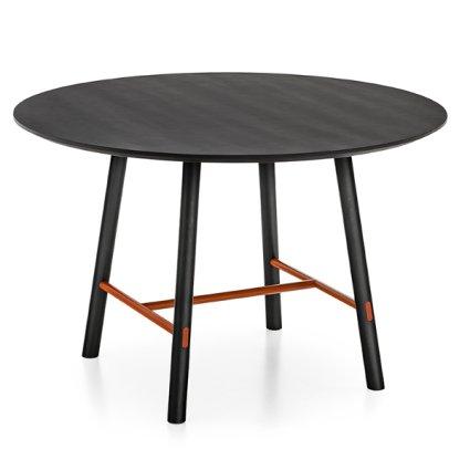 Connubia CB/4805-FD 120 Yo! Table Wooden Tables CB-4805-FD-120 1