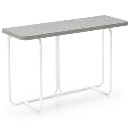 Connubia CB/4808-RC 40 Dee-J Consolle Table Console Tables CB-4808-RC-40 1