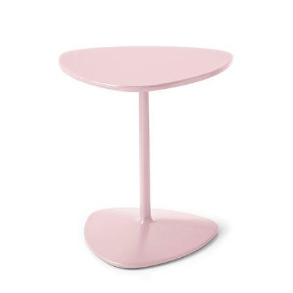 Connubia CB/5061-A Island Coffee Table Calligaris CS-5061-A 1