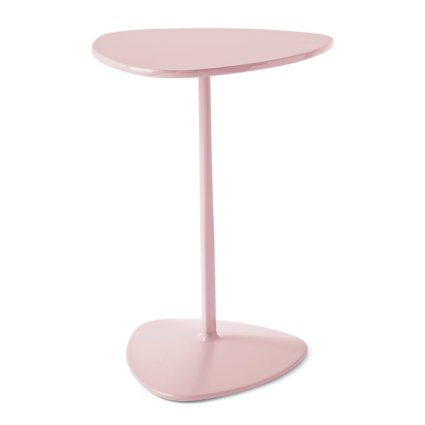 Connubia CB/5061-B Island Coffee Table Calligaris CS-5061-B 1