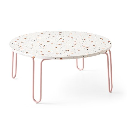 Connubia CB/5209-G Stulle Coffee Table Coffee Tables CB-5209-G 1