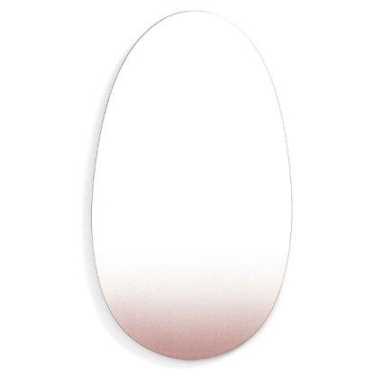 Connubia CB/5213-G Mirò Mirror Living Room Furnishing CB-5213-G 1
