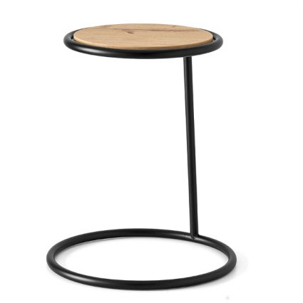 Connubia CB/5221-G Kangoo Coffe Table Complementi CB-5221-G 1