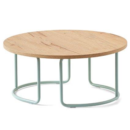 Connubia CB/5222-A Trust Coffee Table Complementi CB-5222-A 1
