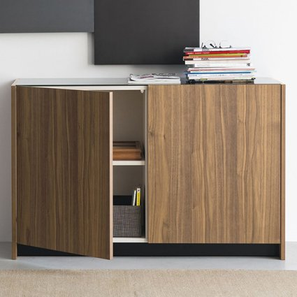 Connubia CB/6100-2 Gloria Sideboard Outlet OandG CB-6100-2 1