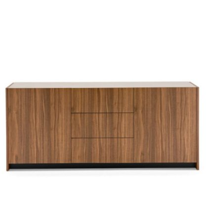 Connubia CB/6100-3 Gloria Sideboard Outlet OandG CB-6100-3 1