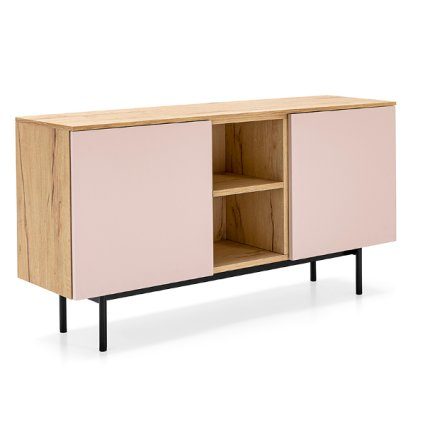 Connubia CB/6101-2 Made Sideboard Cupboards CB-6101-2 1