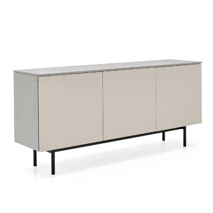 Connubia CB/6101-4 Made Sideboard Cupboards CB-6101-4 1