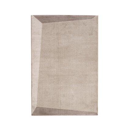 Connubia CB/7224-A Tapì Carpet Bedroom Textiles CB-7224-A 1