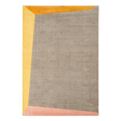 Connubia CB/7224-B Tapì Carpet Bedroom Textiles CB-7224-B 1