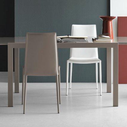 Connubia restaurant Boheme Chair CB/1257 Sedie CS-1257-RIST 0
