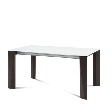 Domitalia Maxim-182 Table Wooden Tables DO-MAXIM-182 0