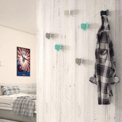 Dumbo Hanger Living Room Furnishing MA-949 1