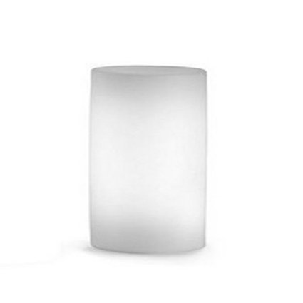 Fluo Floor Lamp H 72 Complementi SI-CIL070 4