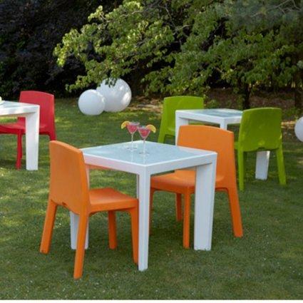 Gino Table  Complementi SI-GIN070 1