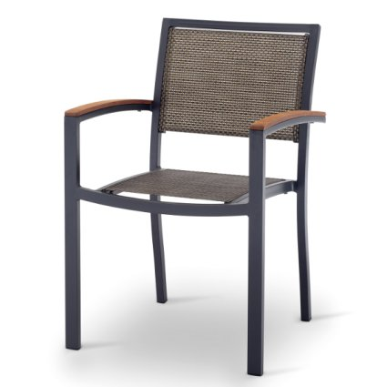 Giusy Armchair All products GS-941 1