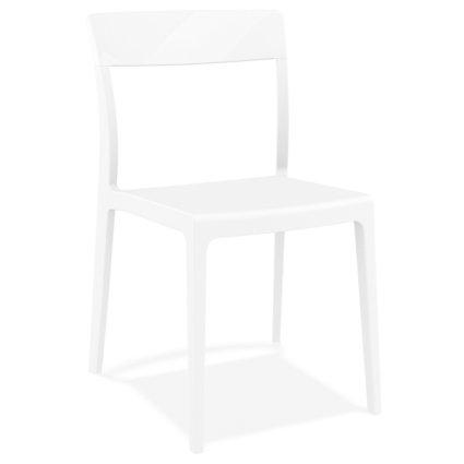 GS 1000 Chair Grattoni GS-1000 0