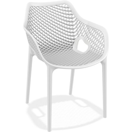 GS 1051 Armchair Temporary Outlet Plastic Chairs GS-1051-OUTLET 1