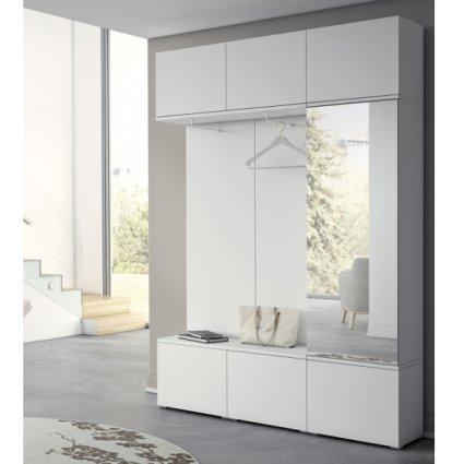 H14 Entrance Furniture Living Room Furnishing MA-H14 1